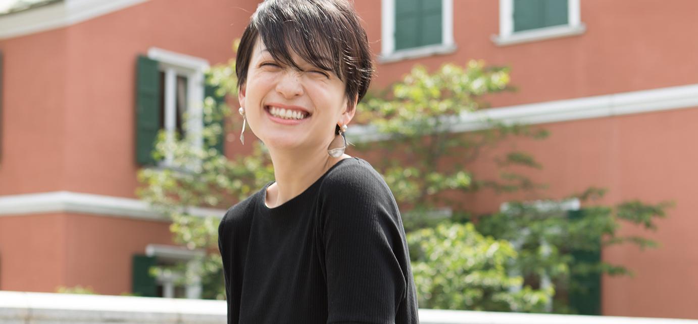 MIYAKO TAKAYAMA