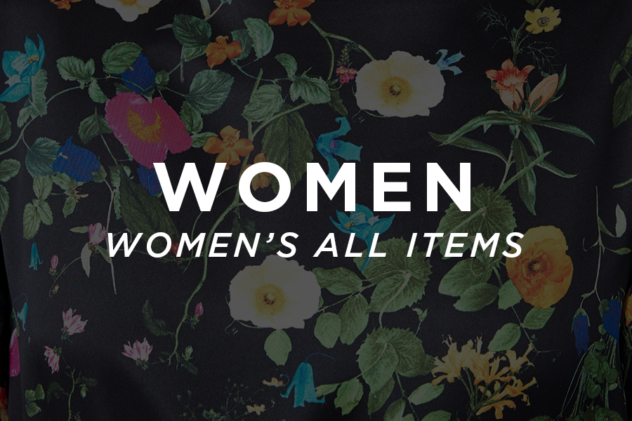 women_06.jpg
